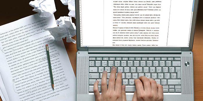 Seo Dostu Blog Yazısı İçin 10 İpucu