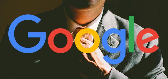 Google Artık Sizin İçin İş de Arıyor