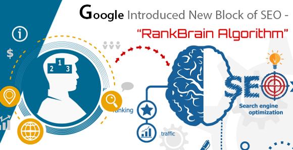 Google RankBrain Algoritması Nedir?