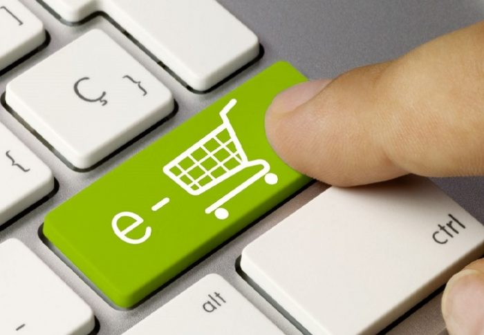Google E-Ticaret Değişiyor Önemli Uyarı
