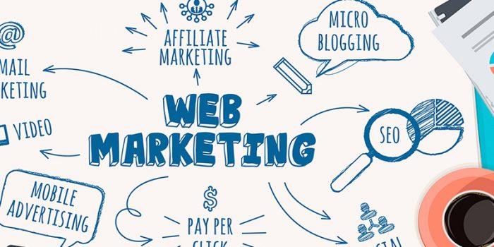 Web Sitenizin Satışlarınıza Etkisi