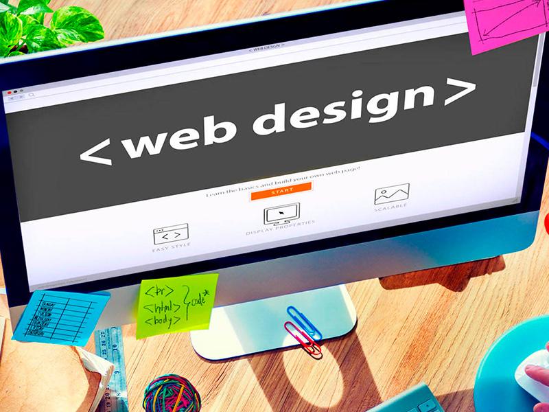 Web Tasarım Firmalara Ne Kazandırır?